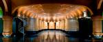 Sala Tinos Dinastia Vivanco