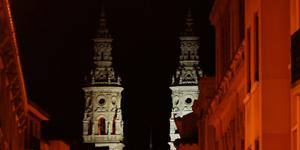 Visitas guiadas a Logroño